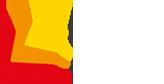 logo IFC Provence