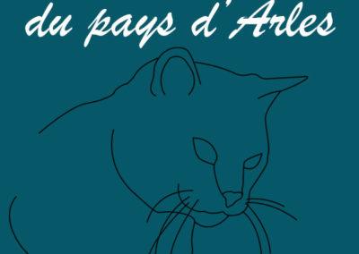 Webdocumentaire – L'école du chat du pays d'Arles