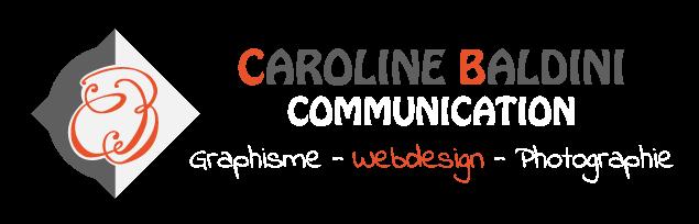 CAROLINE BALDINI
