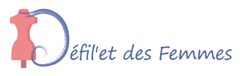 logo Ekos Ingéniérie assainissement